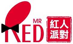 Image result for redmr